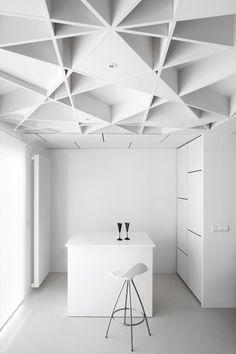 Arkitek-muebles