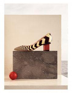 Larsson, Emil: Photography, Still life Still Life Photography, Fashion Photography, Creative Shoes, Shoes Photo, Interior Stylist, Close Image, Editorial Design, Photo Studio, Be Still