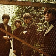 : The Beatles