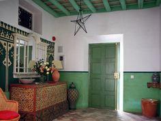 Casa de Pueblo - Jaime Parlade