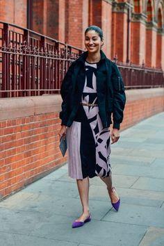 Большой фоторепортаж: Уличные луки с Недель мужской моды   Intermoda.Ru - новости мировой индустрии моды и России
