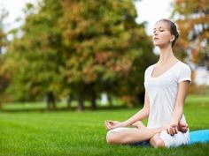 10 Interesting Facts About Breathing