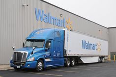 Walmart wants to make everybody a Delivery Person - Market Mad House