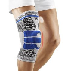This Sport Brace Protects Kneecaps! 😱 Relives Pain While Staying Comfortable During Intense Activities! Volleyball Workouts, Gym Workouts, Ab Workout At Home, At Home Workouts, Knee Pain Relief, Knee Exercises, Compression Sleeves, Knee Sleeves, Short Sleeves