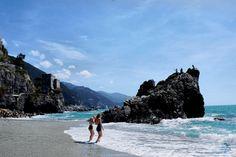 Cinque Terre: Urlaubsplanung!   Hier wohnt das Glück Sorrento Italy, Naples Italy, Sicily Italy, Cinque Terre, Italy Vacation, Italy Travel, Toscana Italy, Tuscany, Capri Italy