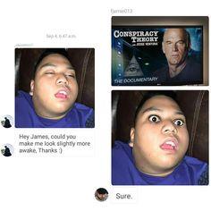 James Fridman the Photoshop Troll Star Photo Editing Humor 26 James Fridman the Photoshop Troll Star Funny Photoshop Fails, Funny Fails, Funny Memes, Hilarious, Jokes, Photomontage, Troll, Photo Humour, James Fridman