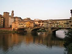 Florence, Italy:Tourist Travel Guide for Holidays in Florence, Firenze