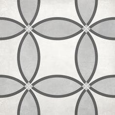 Enigma Artisano Acqua Ecco x High Definition Matte Porcelain Tile sq. Floor Design, Tile Design, Enigma, Tile Stores, Encaustic Tile, Hexagon Tiles, Geometric Tiles, Tiles Online, Luxury Vinyl Flooring