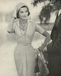 1959 harper's bazaar