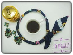 #GoldMorning #goodmorning #jóreggelt #csodásnapot #coffee #earrings #golden #gold #nailart #nailartproduct #highquality #premium #uvgel