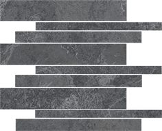 Porcelain tiles range Lithos in size, is a porcelain tile with stones like finish. Porcelain Tile, Tiles, Mosaic, Stairs, Flooring, Stone, Home Decor, Collection, Room Tiles