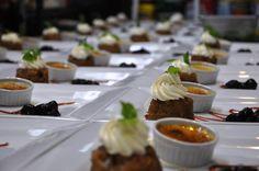 Vacay's Best Restaurants in Canada 2014