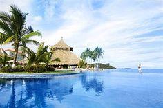 InterContinental Playa Bonita Resort & Spa, Playa Bonita, Panama