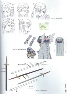 log horizon Log Horizon, Character Concept, Character Design, Japanese Novels, Epic Art, Anime Princess, Illustrations, Couple Art, Manga