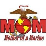 marine mom prayer | Marine Mom