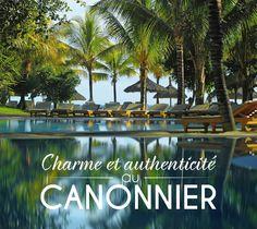 Le Canonnier