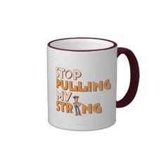 >>>Smart Deals for          Woody: Stop Pulling My String 1 Coffee Mug           Woody: Stop Pulling My String 1 Coffee Mug you will get best price offer lowest prices or diccount couponeReview          Woody: Stop Pulling My String 1 Coffee Mug Review on the This website by click the butto...Cleck Hot Deals >>> http://www.zazzle.com/woody_stop_pulling_my_string_1_coffee_mug-168033552120345523?rf=238627982471231924&zbar=1&tc=terrest