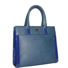 Bayan Evrak Cantasi Bags Bags Tote Bag Ve Fashion