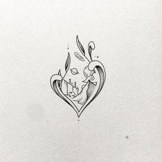 Distance Tattoos, Jewlery, Tattoo Designs, Custom Design, Ink, Logos, Artwork, Instagram, Friendship Tattoos