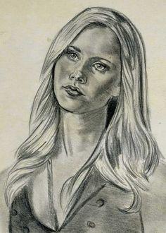 Vampire Diaries Memes, Vampire Diaries Damon, Vampire Diaries Wallpaper, Vampire Dairies, Vampire Diaries The Originals, Art Drawings Sketches Simple, Pencil Art Drawings, Vampire Drawings, Joker Art