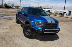 Based off of the Ford SVT Raptor, the Shelby Baja 700 is nothing short of wicked. And somebody had the dumb idea to let us drive it. Shelby Raptor, Svt Raptor, Ford Raptor Truck, Ford Trucks, First Drive, Performance Cars, Ford Ranger, Ford Gt, Mustang