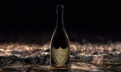 #DomPérignon #DomPerignon #Berührung #Champagne #Champagner #fashionpaper #sommer #Globus #Grandeur #Manor #PinotNoir #Trauben #champagnelover #luxury