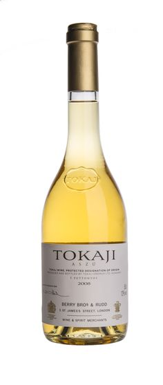 The 2011 vintage has yielded a more elegant and floral interpretation of this Tokaji Aszú wine. The nose has notes of orange blossom and peach, interspersed with honeysuckle and acacia. The palate is beautifully poised with the trademark acidity acting as counterpoint to the noble rot sweetness. The long finish is fresh and vibrant.