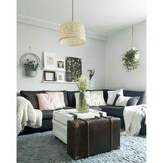 Olohuone Couch, Furniture, Home Decor, Decoration Home, Room Decor, Sofas, Home Furniture, Sofa, Interior Design