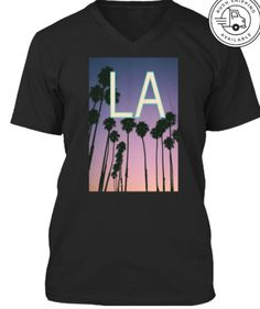 Discover La (City Of Angles) T-Shirt from Corrido Designs, a custom product made just for you by Teespring. Smooth Music, New Launch, Green Button, Twitch Hoodie, Hoodies, Sweatshirts, Order Prints, Just For You, Product Launch