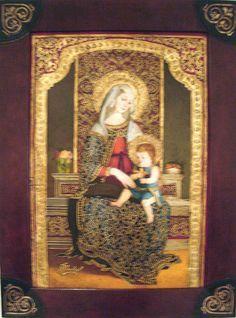religious art on Pinterest | 77 Pins