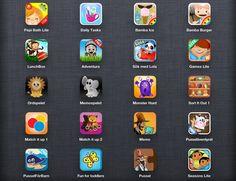 Sammanställer appar för förskolan inför kvällens uppdrag. Läser i Lpfö98: Förskolans uppdrag: Förskolan ska lägga grunden för ett livslångt lärande. Verksamheten ska vara rolig, trygg och lärorik f… Monster Hunt, Daily Task, Appar, Toddler Fun, In Kindergarten, Digital Media, Teaching Resources, Lunch Box, Education