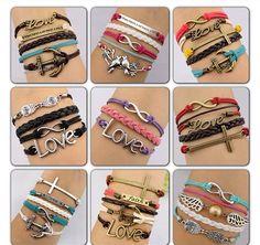 #bracelet #wedding #fashion bracelet-fashion bracelet-cheap bracelet-luxury bracelet-women bracelet-wedding bracelets-diamond bracelets viatage bracelets #women #love