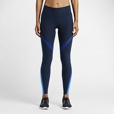 Nike Power Legend Twist Women's Training Tights