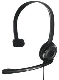 Sennheiser X2 Xbox 360 Headset Accessories