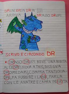 Interactive Notebooks, Primary School, Smurfs, Literacy, Pop Art, Preschool, Classroom, Christian, First Grade