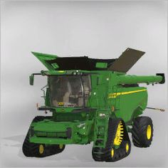 ModHub   Farming Simulator Semi Trailer Truck, Common Rail, Simulation Games, Farming, Outdoor Power Equipment, Garden Tools