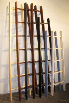 Rustic Orchard Ladder 6 Rung 63 Tall Color by WillowIslandPrim Quilt Ladder, Blanket Ladder, Best Ladder, Country Primitive, Home Accents, Country Decor, Wood Art, Home Projects, Ladder Decor