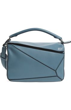 77c103f6c271 121 Best SHOULDER BAGS   HOBOS images