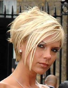 Image from http://www.short-haircut.com/wp-content/uploads/2014/12/Best-Pixie-Hairstyles_5.jpg.