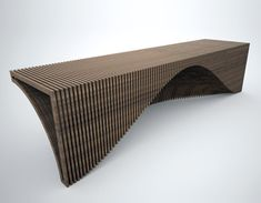 SP-Table_01 : rocker-lange