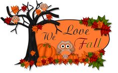 Image result for fall Fall Drawings, Fall Owl, Fall Clip Art, Countdown Calendar, Welcome Fall, Fall Wallpaper, Happy Fall Y'all, Fall Pictures, Owl Art