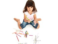 """As the post-exam holiday season approaches, you might be caught up between relief and a slight concern about how to keep your restless little ones busy. """"Mom, I'm bored"""" almost becomes a daily drill as you try to monitor TV-watching habits. To beat the boredom we suggest seven super creative activities to keep those little hands and minds busy. Don't Miss: Top 10 Kiddie Flicks to Watch Out for in 2014 Image courtesy: © Thinkstock photos/ Getty Images With inputs from ..."""
