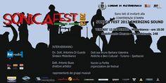 Sonicafest 2013, un ritorno in grande stile - http://www.lavika.it/2013/09/sonicafest-2013-un-ritorno-in-grande-stile/