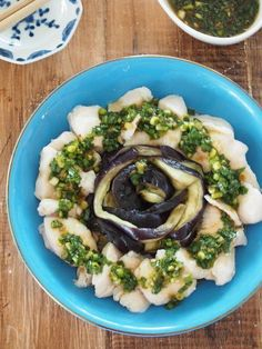【おいしすぎてびっくり!】柔らかすぎる胸肉レシピに感激! | レシピサイト「Nadia | ナディア」プロの料理を無料で検索