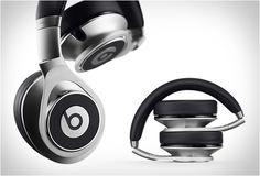 Beats Executive $299.95