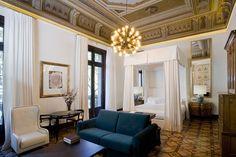 Hotel Cotton House (Foto: divulgação)