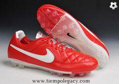 nike chaussures de football - 2015 Nike Voetbalschoenen-Nike Mercurial Superfly FG Zwart Sale ...