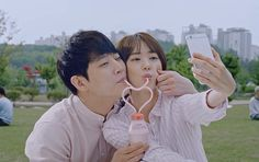 Drinking with Your Own Style - INNORED Creates Innovative MyStraw Campaign for South Korea's Iconic Binggrae Banana Flavored Milk