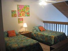 $145 Maui Vista Vacation Rental - VRBO 206323 - 2 BR South Kihei (Kamaole I & II Beaches Area) Condo in HI, Maui Vista - Best Resort, Best Building, Floor & View!