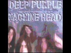 ♡♥Deep Purple 'Lazy' 7:22♥♡